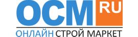 Интернет магазин плитки мозаики и строительных материалов - ОСМ66 Екатеринбург