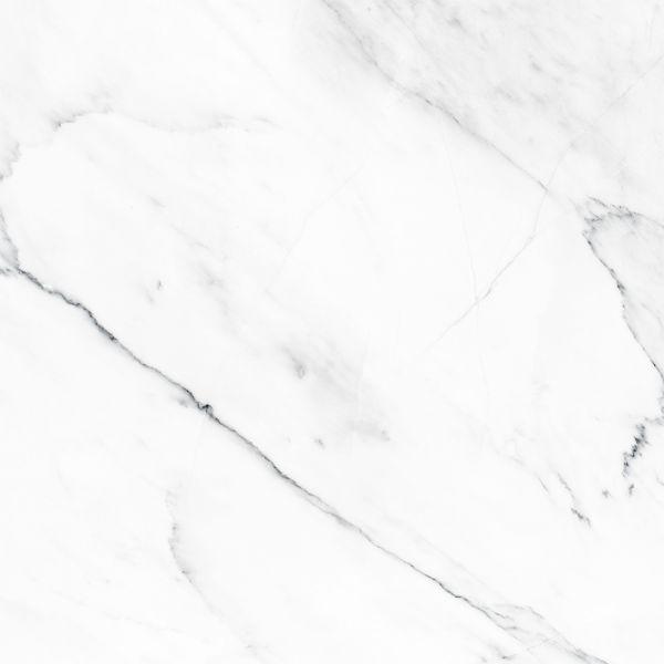 Керамогранит Oriental  белый OE4R052D-69