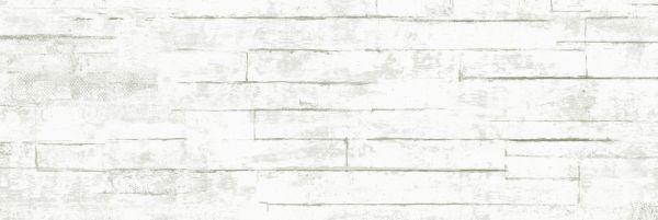 Плитка настенная керамическая Formwork Loft WT11FOR15