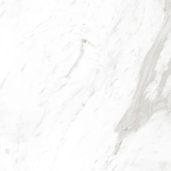 Керамогранит Роял Стоун C-RS4R052D  белый