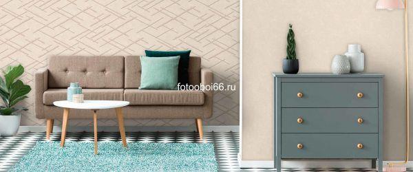 Коллекция Victoria Stenova Concept в интерьере