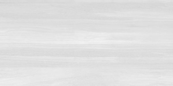 Плитка настенная  керамическая Grey Shades серый GSL091D-60