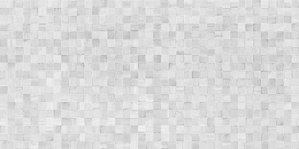 Плитка настенная  керамическая Grey Shades рельеф многоцветный GSL452D-60