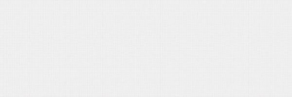 Плитка настенная керамическая Joy White WT11JOY00