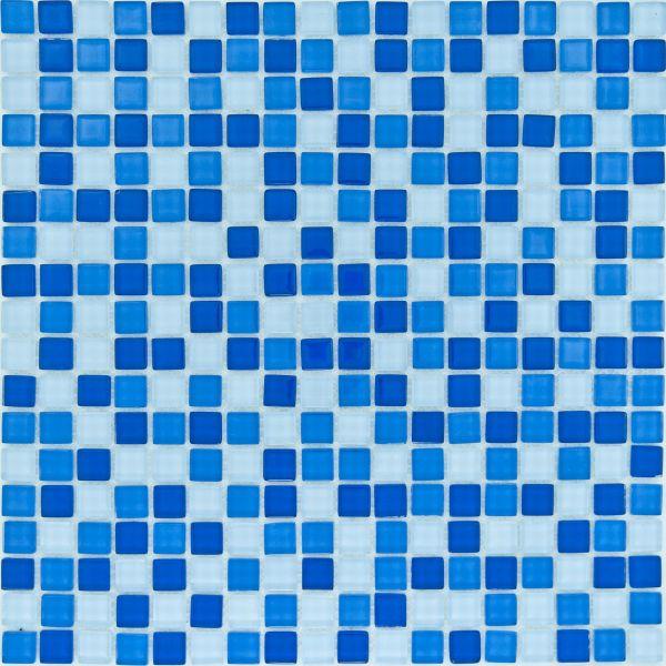 Плитка мозаика Mosaic Land KM 009