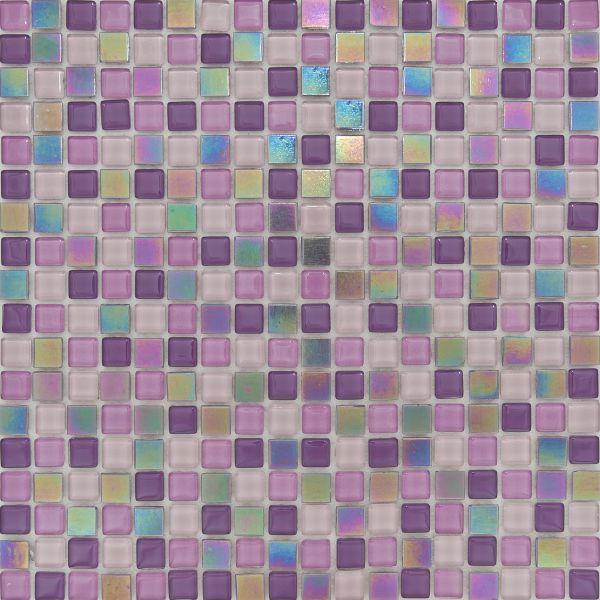 """Плитка мозаика Mosaic Land """"LARJ 12"""""""