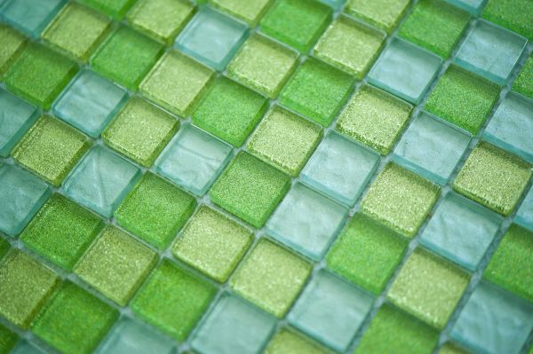 Плитка мозаика Mosaic Land LGDHIK 006