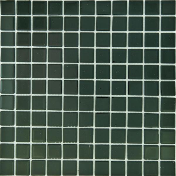 Плитка мозаика Mosaic Land LK 1701