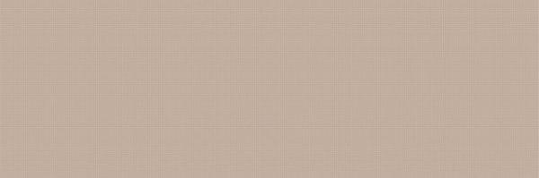 Плитка настенная керамическая  Joy Brown WT11JOY08